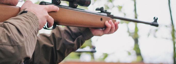 education-air-rifle-shooting