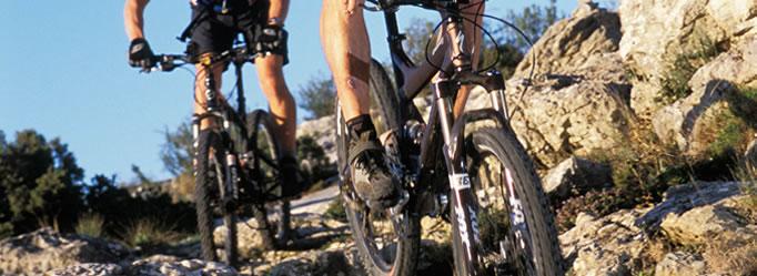 education-mountain-biking