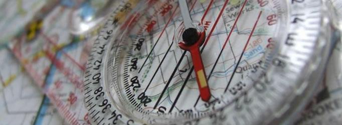 education-orienteering