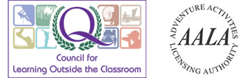 eduction-logos