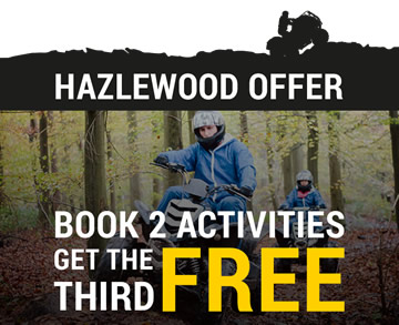 hazlewood-offer